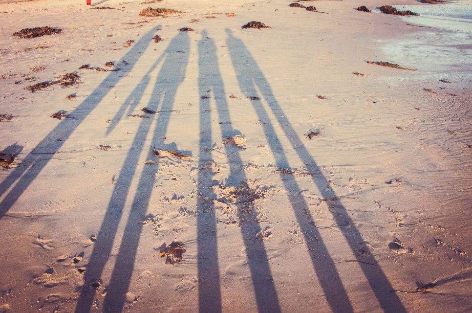 beachbedited-10