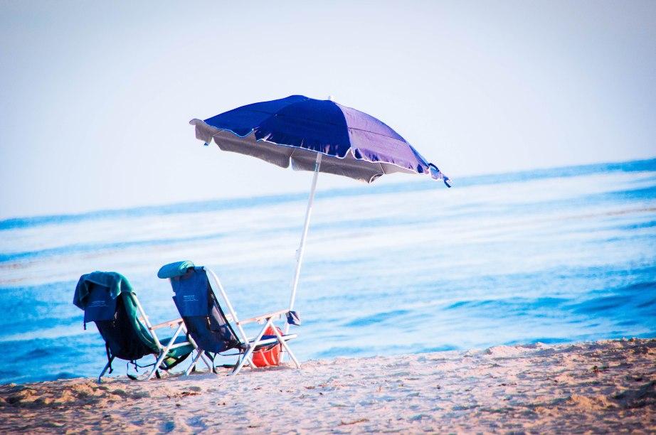 beachbedited-13