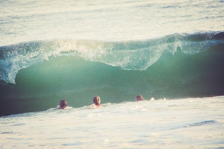 beachbedited-14