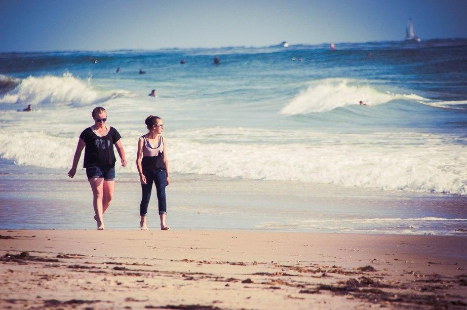 beachbedited-2