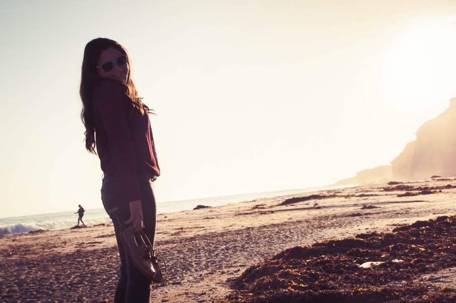 beachbedited-6