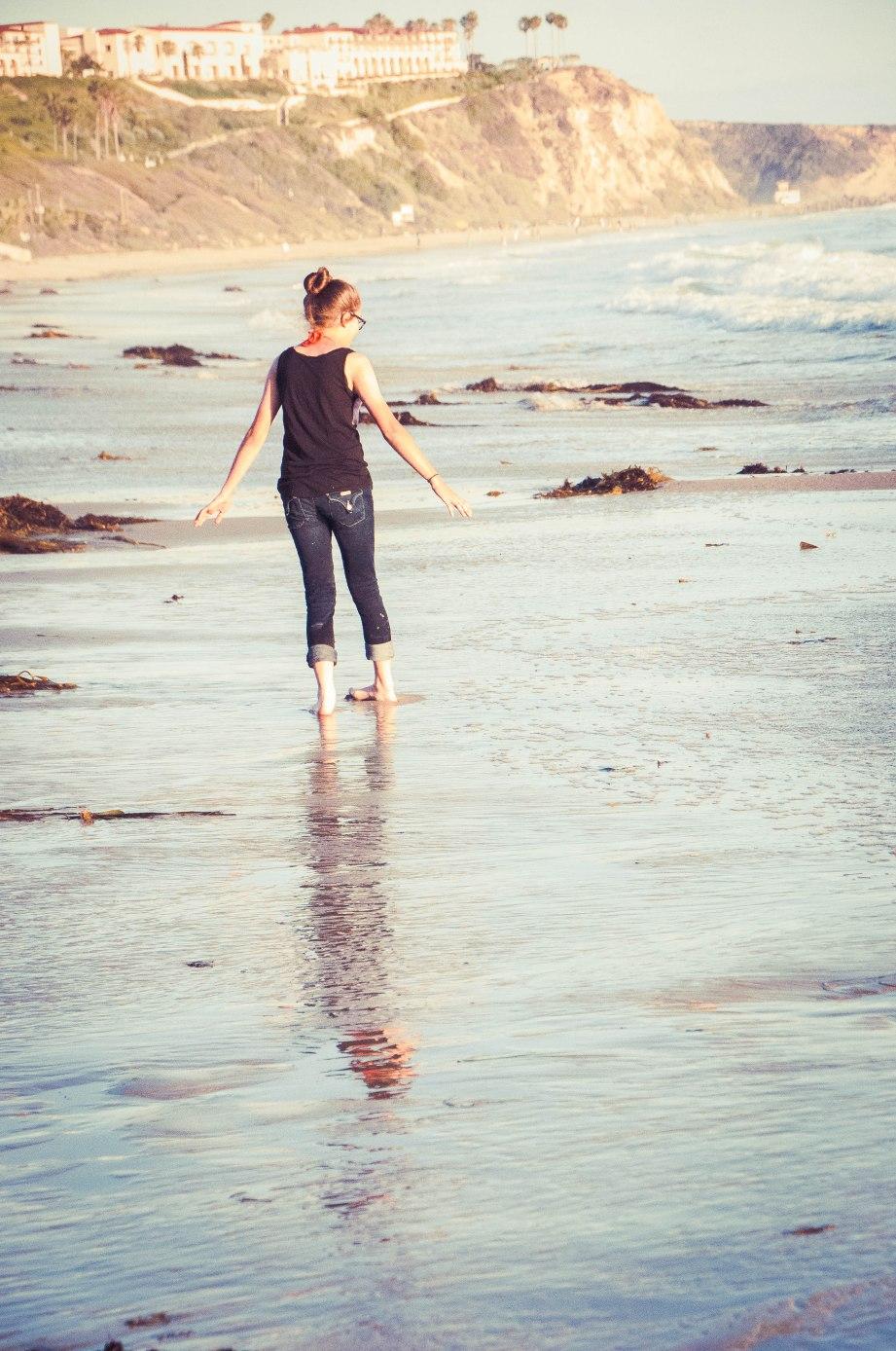 beachbedited-9