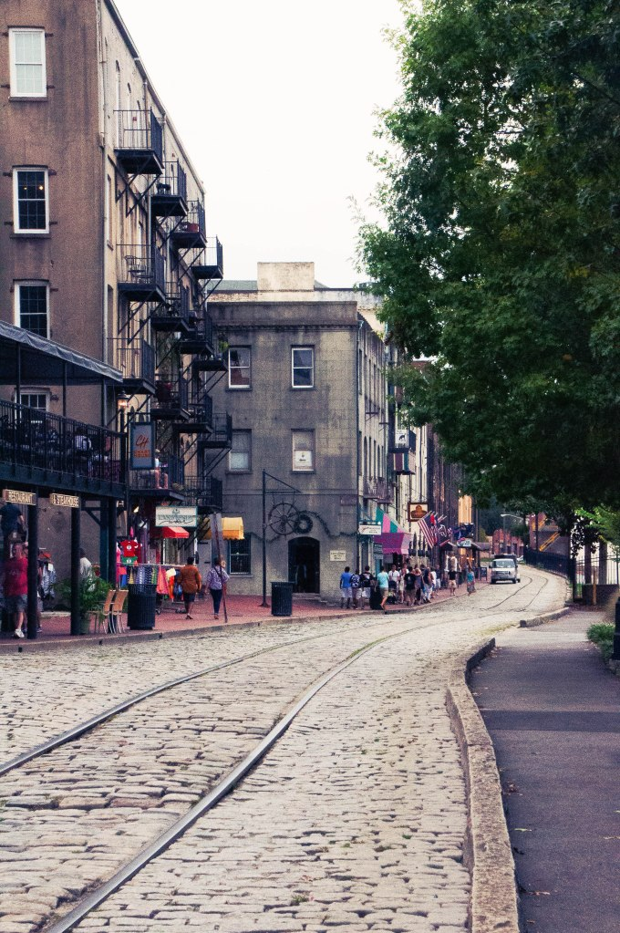 savannah_beachwalk_edited-10